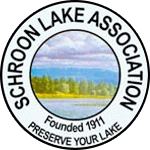Schroon Lake Association, Inc.
